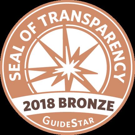 guideStarSeal_2018_bronze_LG (1)